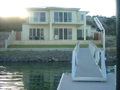 Grandview House Apartments - Port Vincent Marina